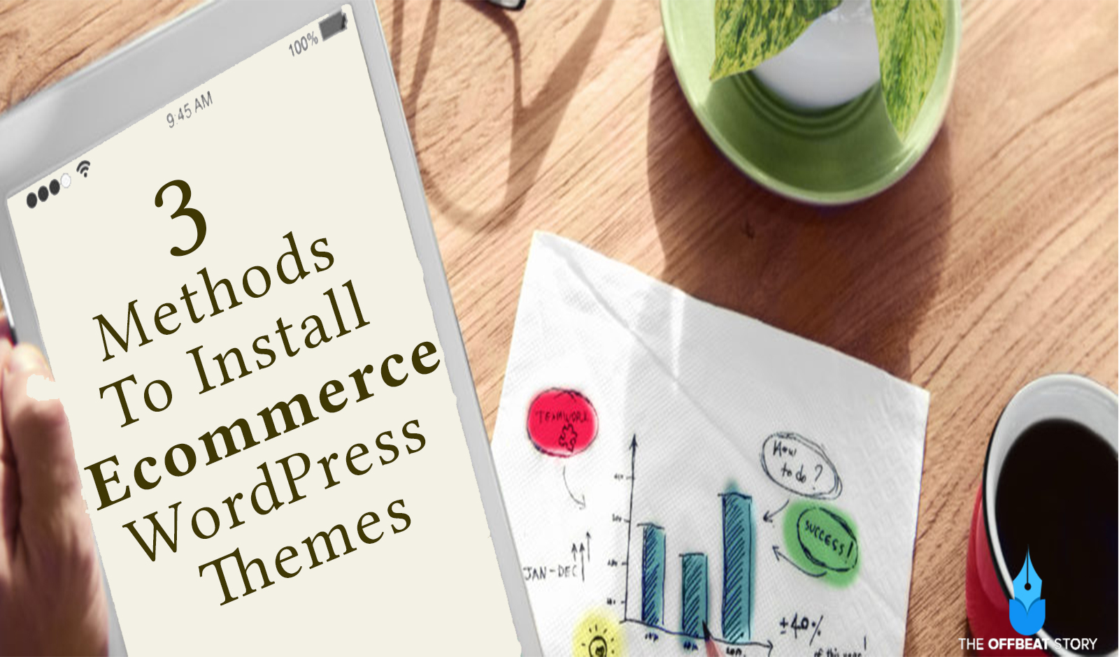 3 Stupid Simple Methods To Install Ecommerce WordPress Themes