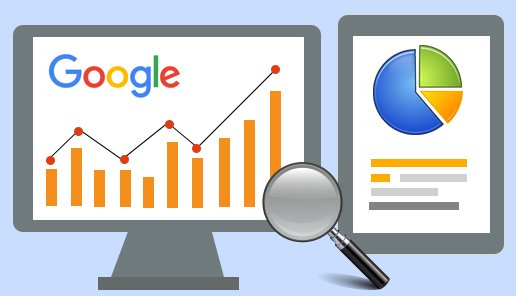7 Best Blogging Tips to Rank High On Google Search Result Pages in 2018